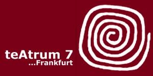 LOGO_teAtrum_Frankfurt Kopie