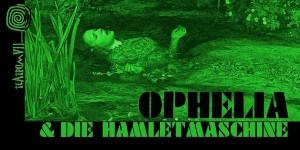 ophelia-hamletmaschine