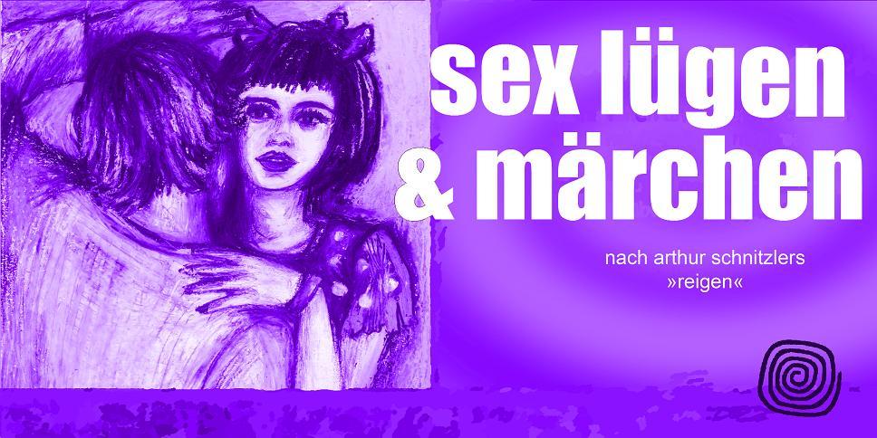 marchen sex